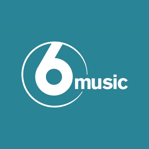 AJ | Code | Futures EP | Lauren Laverne features Futures EP on BBC 6 Music