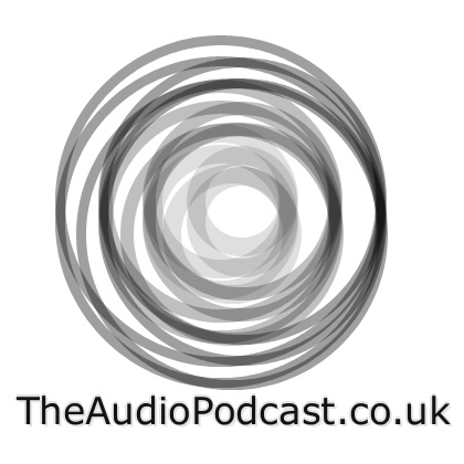 AJ | Other | The Audio Podcast | Car-based podcast presenting, with Adam Jansch